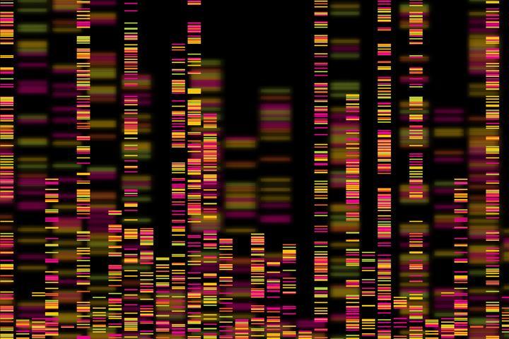 Metagenomics Sequencing Market