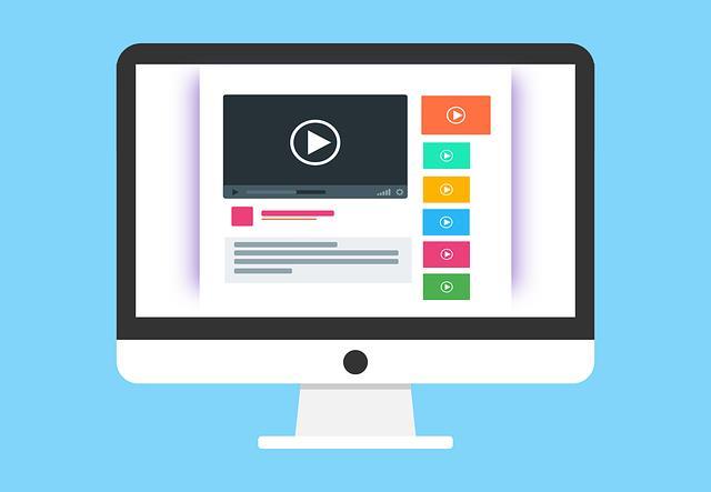 Video on Demand Service Market- The Animation segment