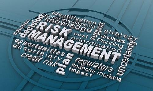 Global Third-Party Risk Management Market Status and Prospect