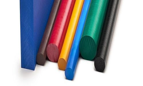 Global Plastic Products and Modified Plastics Market Status