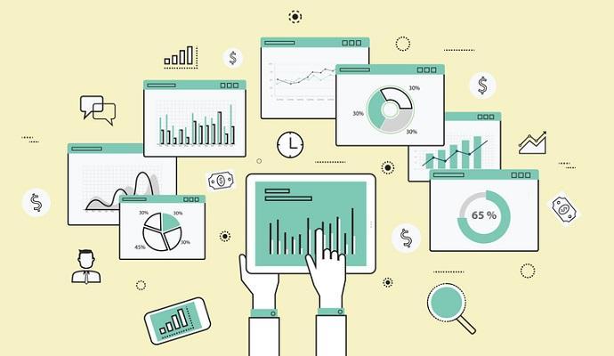 Healthcare Financial Analytics Market