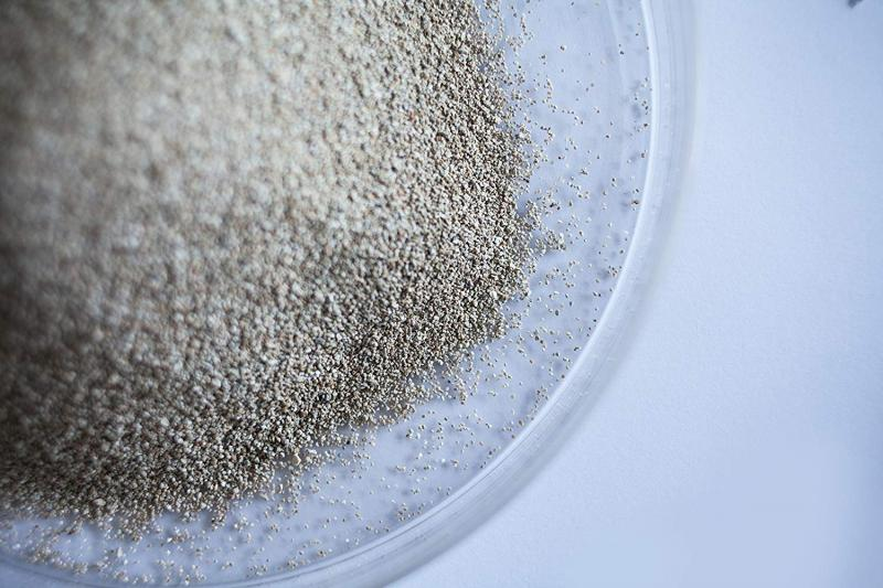 Global Activated Bleaching Earth Market Eatimated CAGR 4.3%