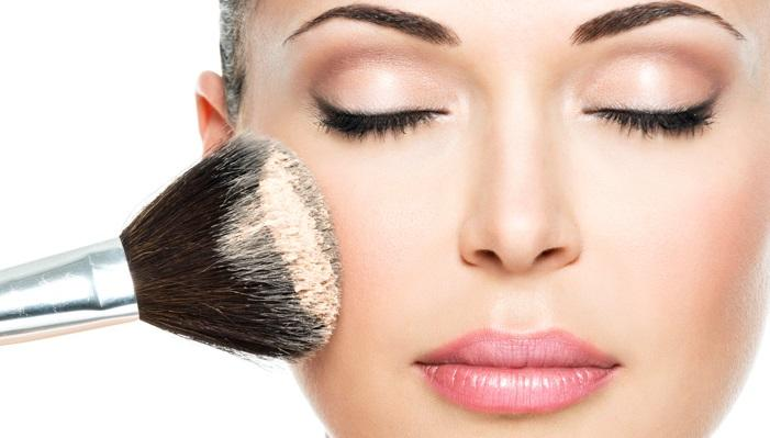 Global Facial Makeup Market
