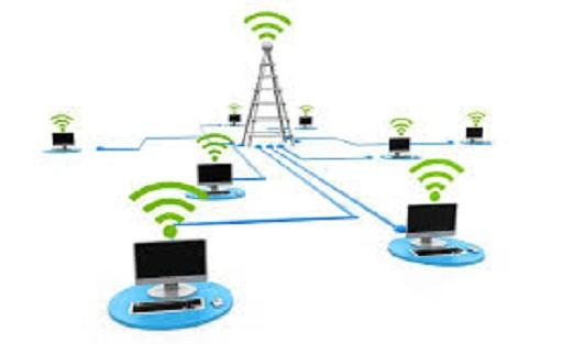 Global Mobile Communication Infrastructure Market 2019-2024
