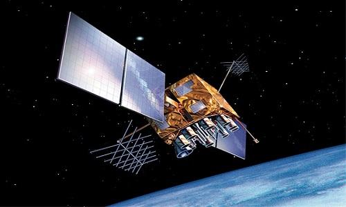 Global Small Satellite Services Market Status and Prospect 2019