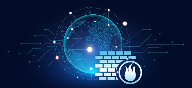 Global Network Security Firewall Market Report By Adaptive