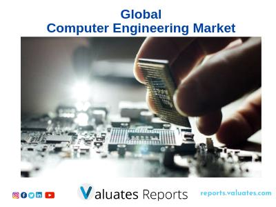 Global Computer Engineering Market Analysis - Industry Trends,