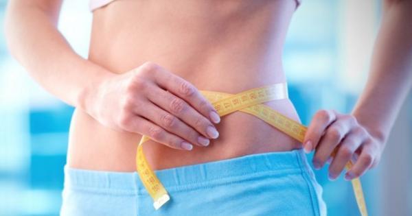 scădere în greutate sănătoasă în 9 luni
