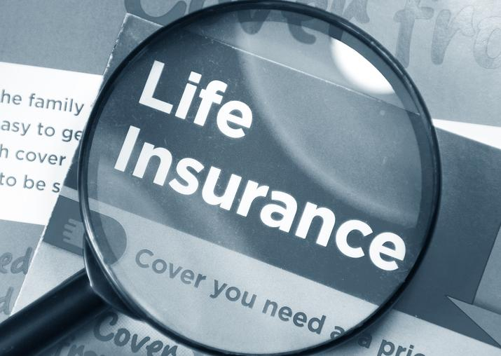 Life Insurance in the Philippines Market to Boost by 2025 | Sun