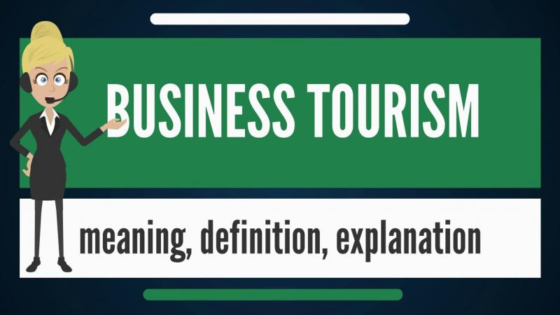 Global Business Tourism Market, Top key players are TUI Group
