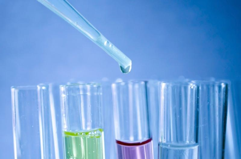 Brazil and Mexico Oleochemicals Market