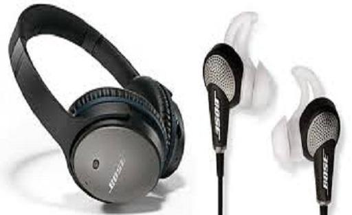 Global Noise Isolating Headphones Market  2019-2026