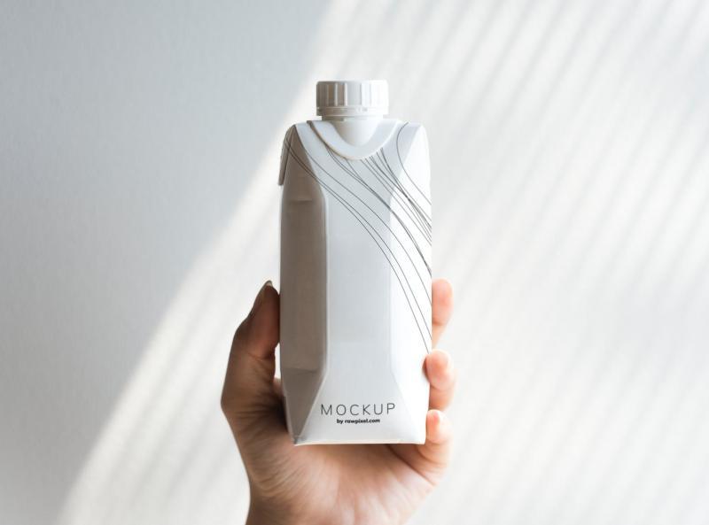 Liquid Packaging Carton Market