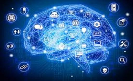 Global AI in IoT Market 2019-2024