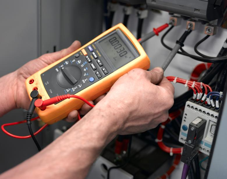 Cable Testing and Certification Market