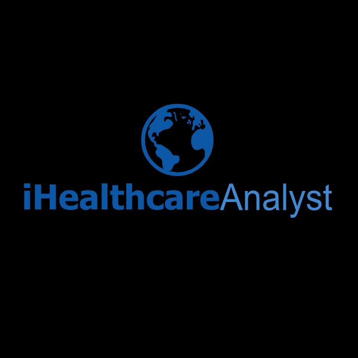 Global Blood Gas Monitoring Products Market Growing at CAGR