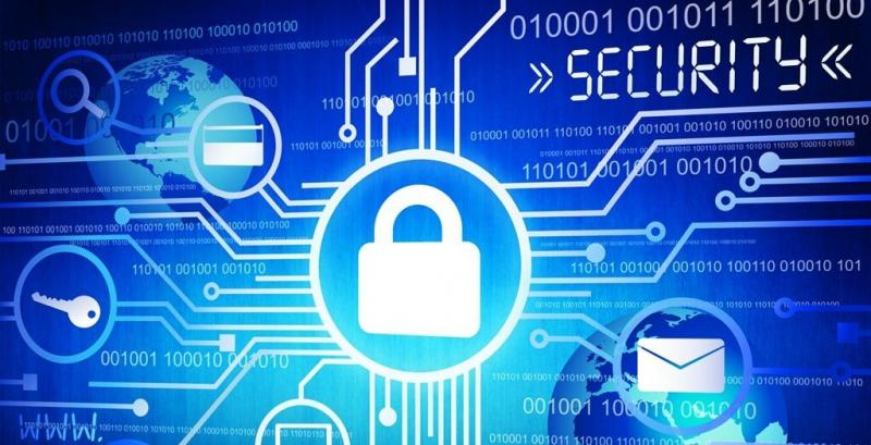 Business Information Security System Market