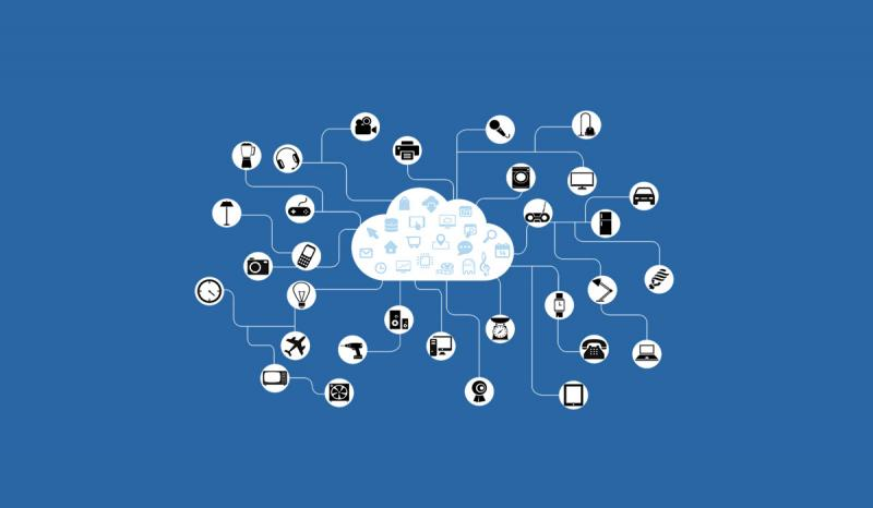 IOT Operating System Market to Grow by CAGR 43.6% By 2024 Report