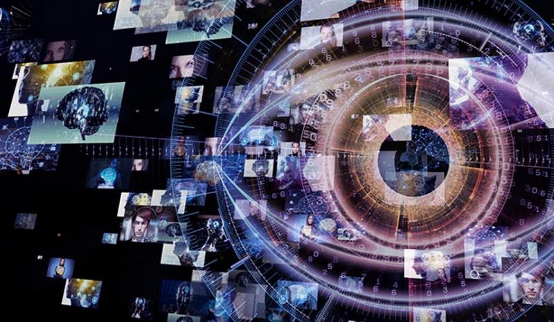Computer Vision Technologies Market