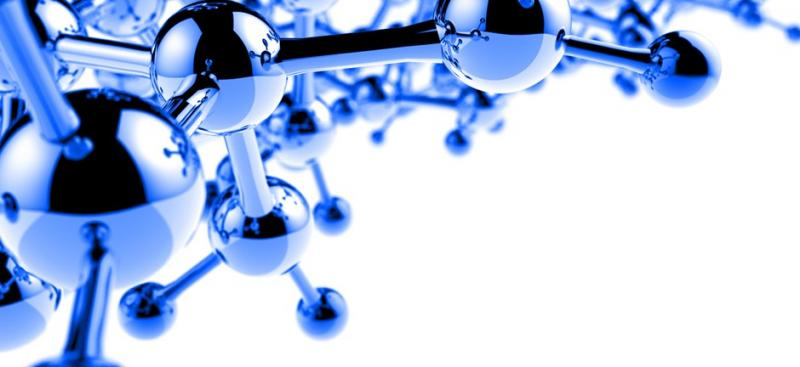 Smart Polymers Market