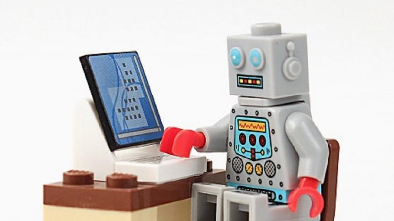 Global Chatbots Market