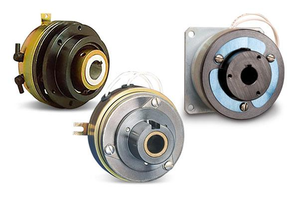 Industrial Brakes Market Upcoming Demand & Growth Analysis Up