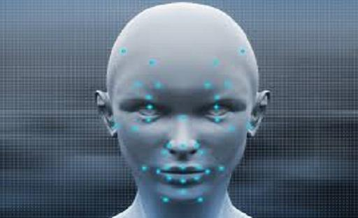 Global 3D Facial Recognition Systems Market 2019-2026