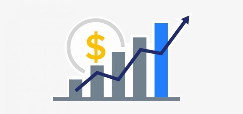 Digital Textile Printing Machinery Market to 2027