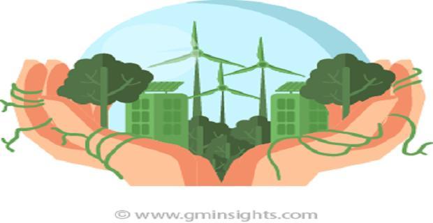 Gas Insulated Power Equipment Market