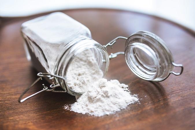 Papain Powder Market