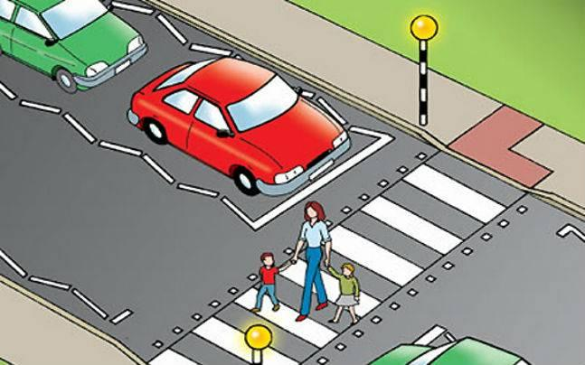 Road Safety Market