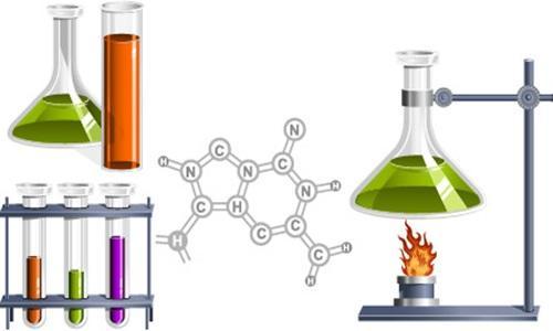 Benzalkonium Chloride Market