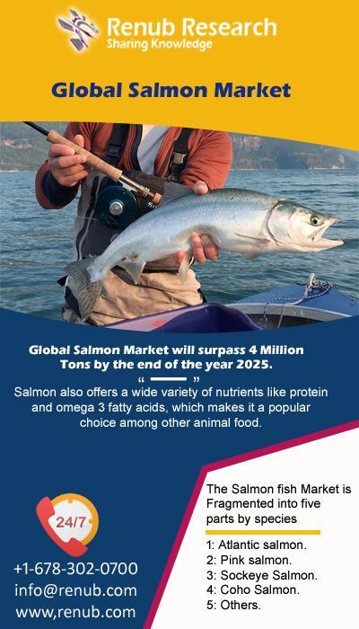 global-salmon-market-forecast-size
