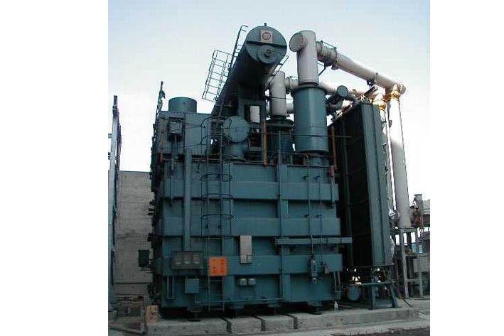Shunt Reactor Market Dynamics and Recent Industry Policy
