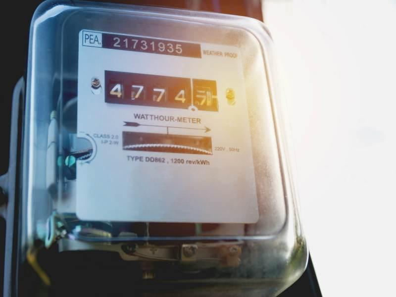 Smart Electricity Meter Market Analysis of the Current