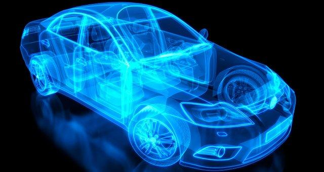 Global Automotive TIC Market Overview 2019: Demand by Regions,
