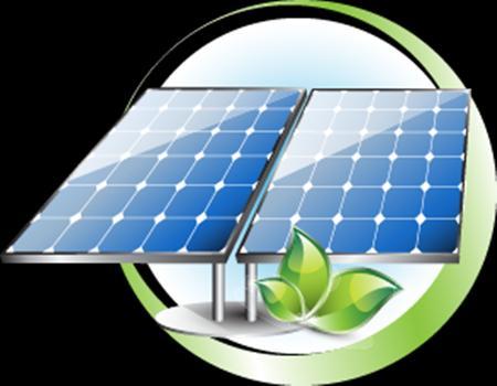Hybrid Solar Wind Energy Storage Market