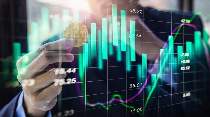 Crypto Asset Management Service Global Market 2019, Top 10 Key