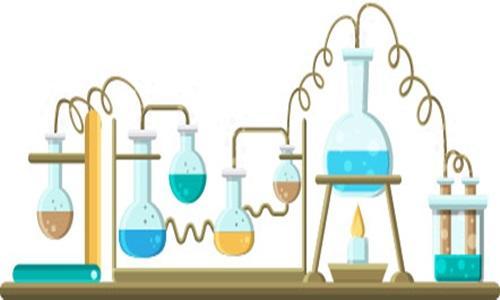 Synthetic & Bio-based Aniline Market