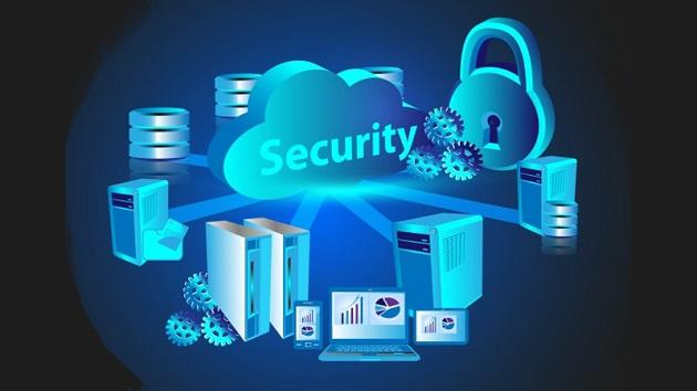 Database security market 2019 is projected to rise at a modest