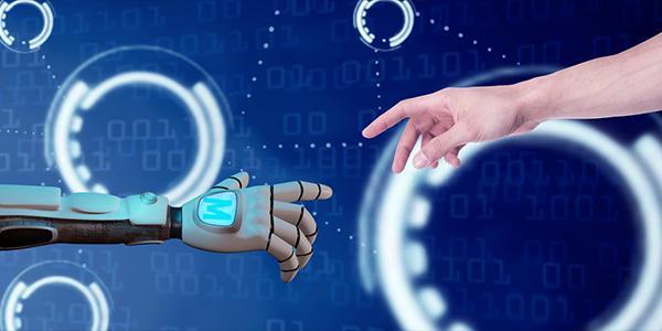 Digital Transformation Market is Still Promising 18.0%+ Growth with IOT Adoption Till 2025