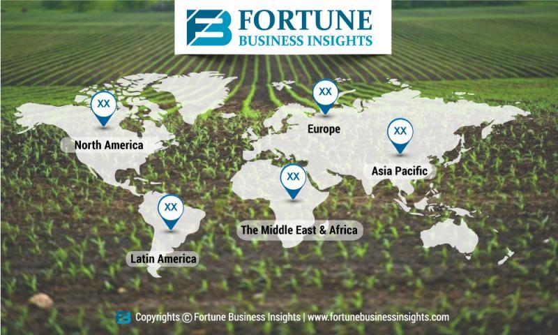 Hybrid Seeds Market set for rapid growth forecast 2019-2026| Key