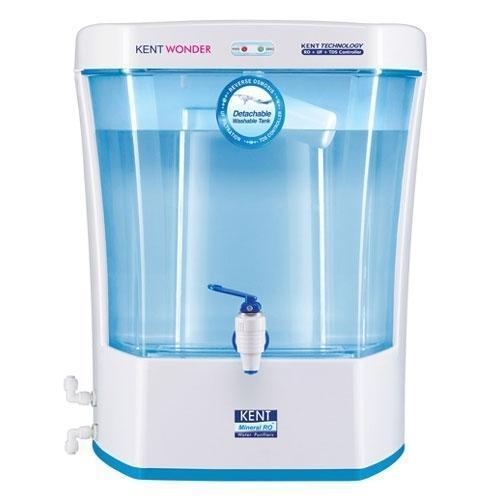 Water Purifiers Market