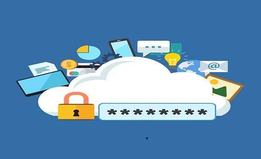 Global Password Management Market  2019-2026