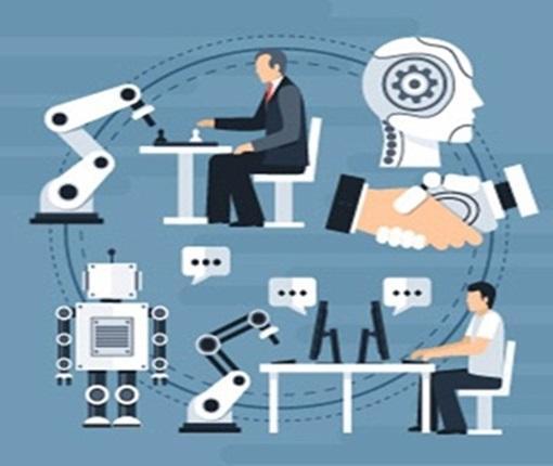 Space Robotics Market