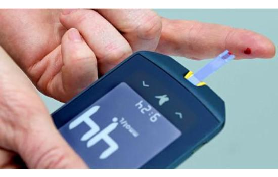 Point Of Care | PoC Diagnostics Market To Be Worth Over $30.9 Billion By 2024