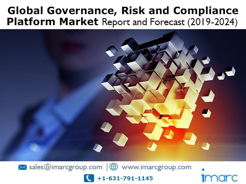 Global Governance, Risk and Compliance Platform Market Research Report, Size, Share, Trends and Forecast to 2024