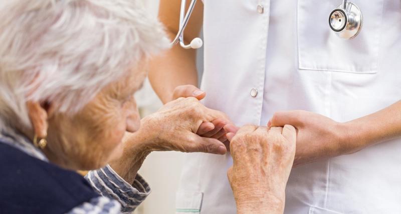 Parkinson's Disease Market