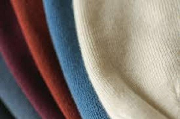 Linen Fabric Market