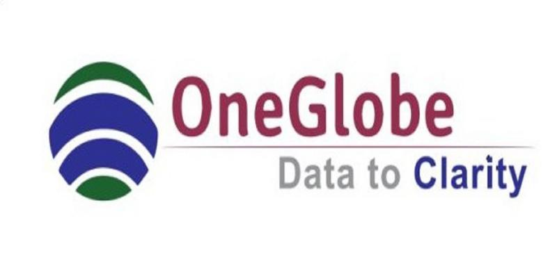 OneGlobe is a leading digital systems